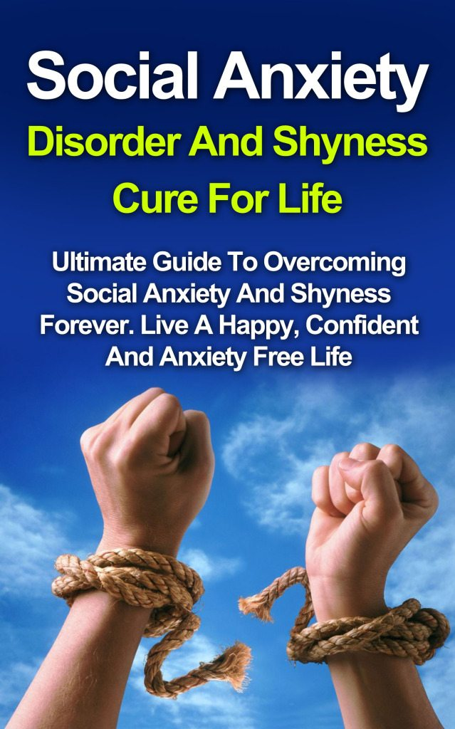 the relation between social anxiety disorder and shyness There may be an association between social anxiety disorder and parents who social relationships social-anxiety-disorder-more-than-just-shyness.