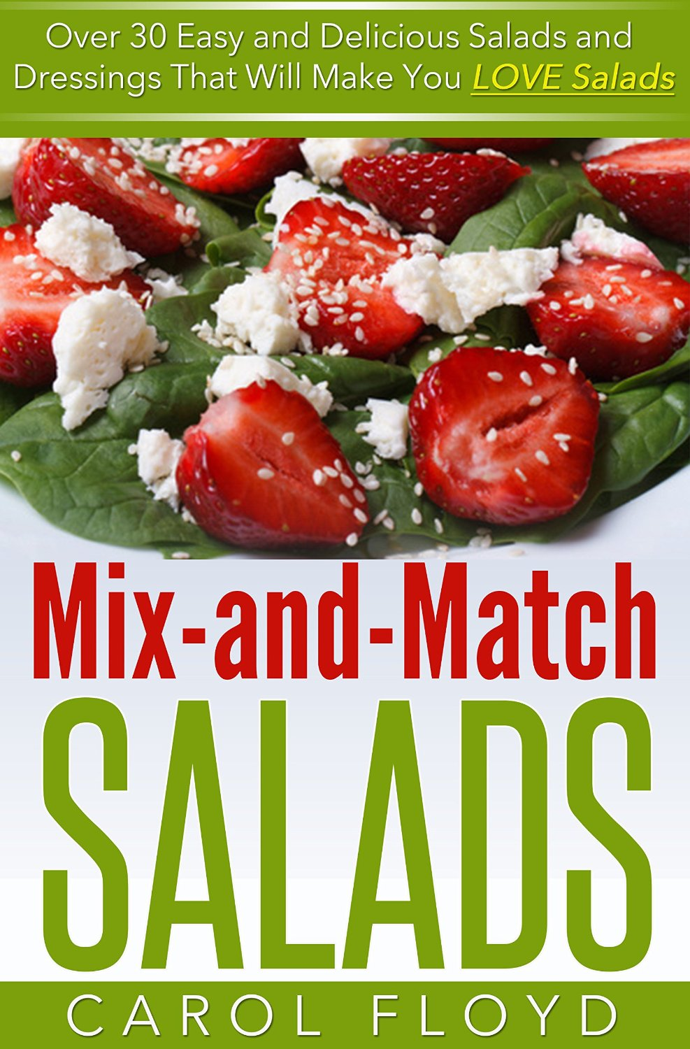 cover-for-salad-book