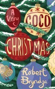 COCOCHRISTMAS_Kindle