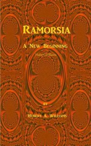 Ramorsia-A-New-Beginning-resize