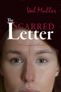 Scarred-Leter-Final