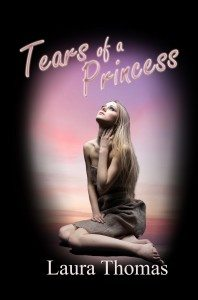 tears-of-a-princess_front-198x300