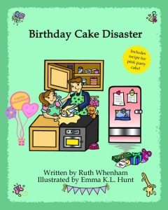 Cover-Birthday-Cake-Disaster-600x750