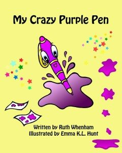 Cover-My-Crazy-Purple-Pen-1-600x750