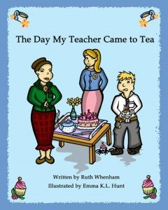 Cover-The-Day-My-Teacher-Came-to-Tea-600x750