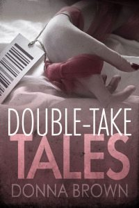 doubletaketales-brown-ebook