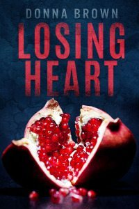 losingheart-brown-ebook