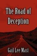 21AONh23xHLRoad-of-Deception-Cover