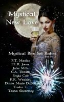 New-Mystical-Love-trr
