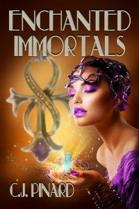 Enchanted-Immortals-Margins