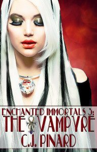 Enchanted_Immortals_3_1400