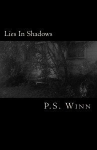 Lies_In_Shadows_Cover_for_Kindle