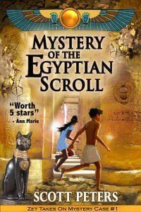 Mystery-of-the-Egyptian-Scroll