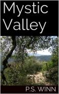Mystic-Valley-DIGITAL_BOOK_THUMBNAIL