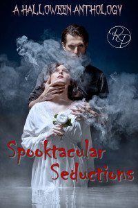 SpooktacularSeductions-Cover