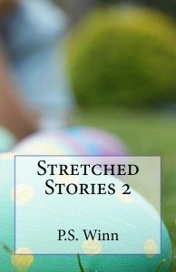 Stretched_Stories_2_Cover_for_Kindle