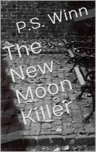 The-New-Moon-Killer-BookCover