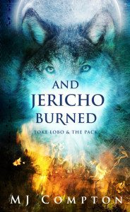 And-Jericho-Burned-Cover