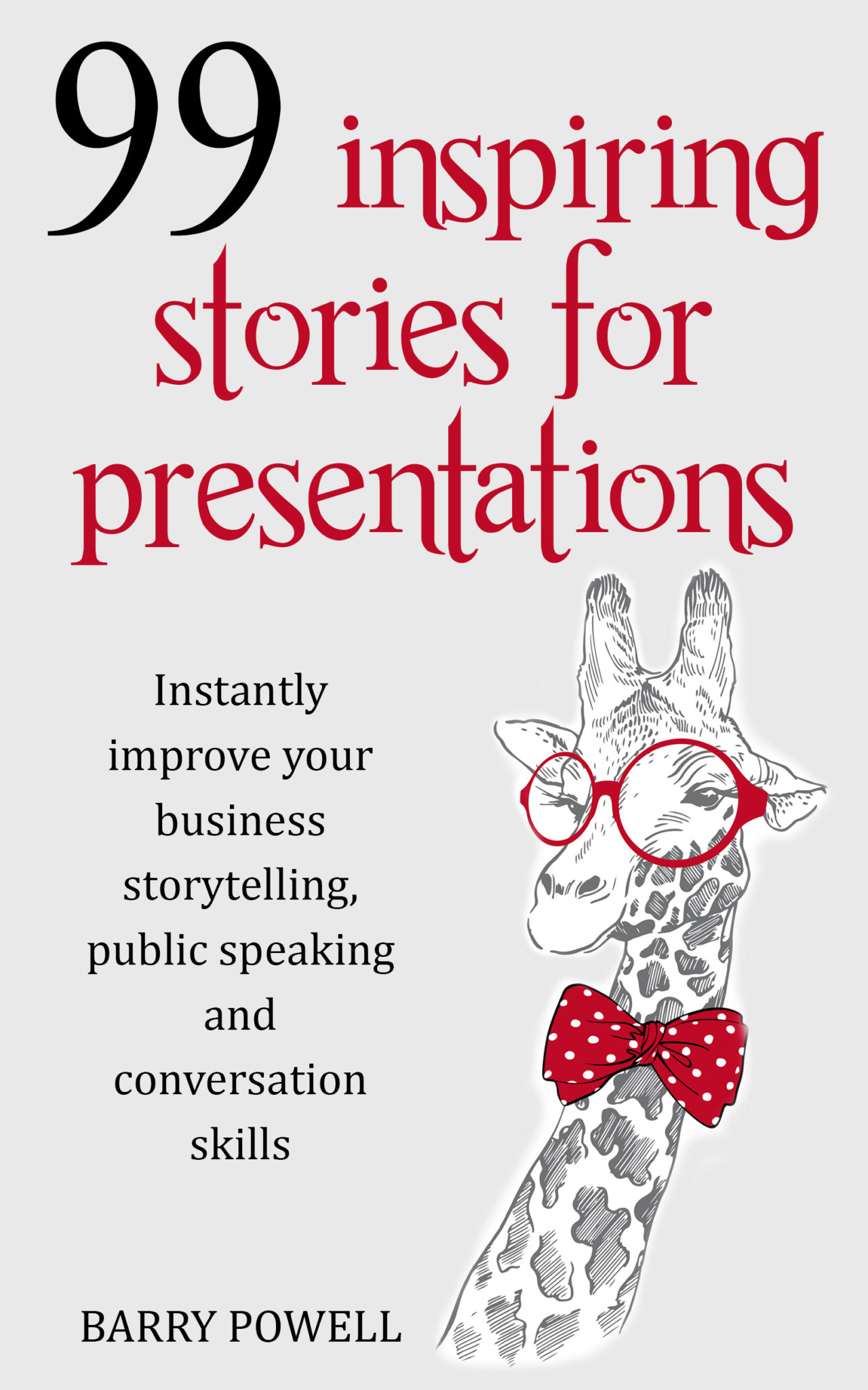 free 99 inspiring stories for presentations instantly