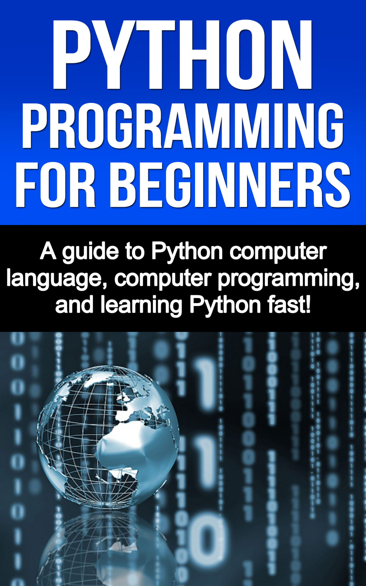 Today is a Good Day to Learn Python | Linux.com | The ...