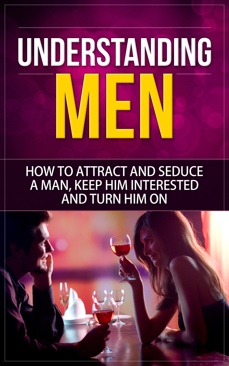 how to keep a guy interested online dating
