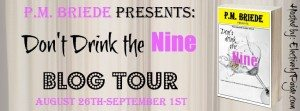Dont-Drink-the-Nine-Tour-Banner