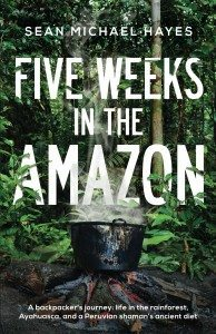 FIve-Weeks-in-the-Amazon-Ebook-Cover