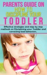 Parents_Guide_on_how_to_Discipline_your_Toddler-1