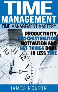 Time-Management-James-Nelson
