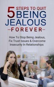 jealousy-cover-5_Steps_To_Quit_Being_Jealous_Forever-fix