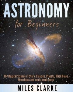 astronomy_cover_final-small