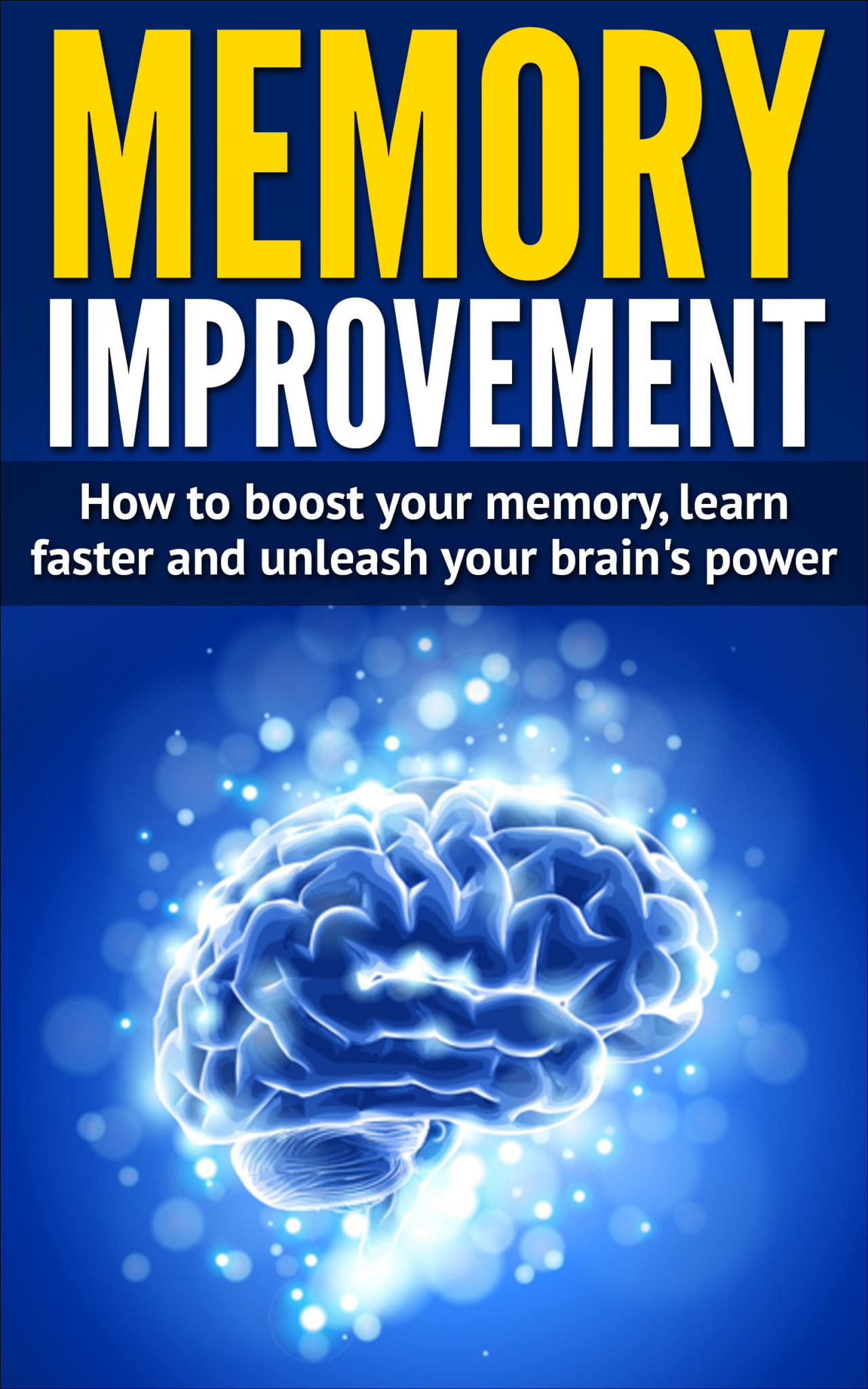 the effects of memory improvement by Memory and memory improvement chp 10 memory disorders study a rare form of amnesia in which the amnesic effects are short-lived, usually on the order of hours.