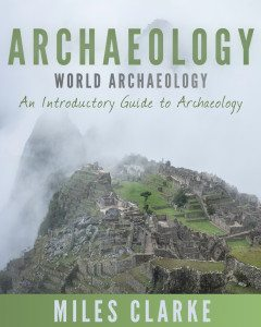 Achaeology-Cover-Small