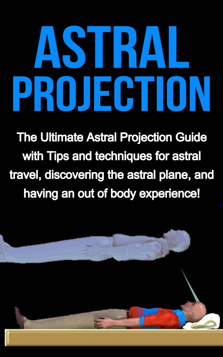 astral projection guide I met my spirit guide during astral travel one time i was in the process of astral projection but i noticed a red smokey face covered with a hood blocking me from.