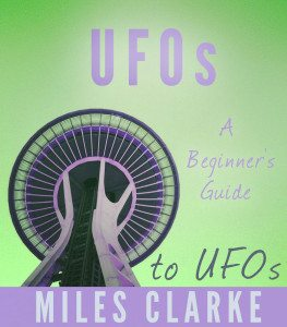 Ufos-Cover-small