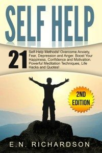 Self-Help-2nd-Edition_mastered-650x_147k-Promo_Sites