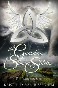Ebook-Guardian_FINAL3