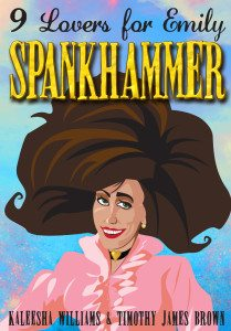 spanko-jacket-for-kindle
