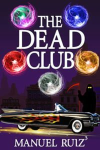 DeadClubCover_Kindle400x600