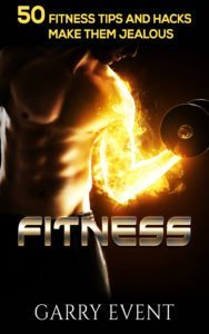 ebookcover-FITNESS