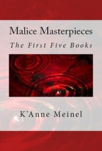 Malice-Masterpieces-1-The-First-Five-Books-Front-Cover