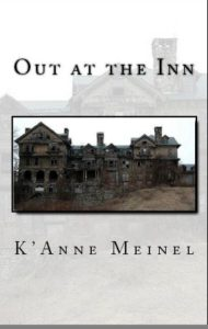 Out-at-The-Inn-Cover1