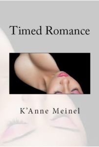 Timed-Romance1