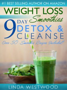 7-Weight-Loss-Smoothies_v1_2