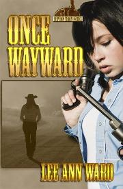 cover-Once-Wayward