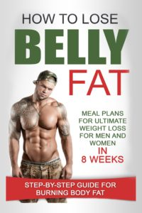 how-to-lose-belly-fat