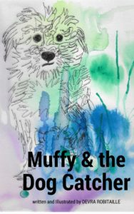Muffy-and-the-Dog-Catcher-cover