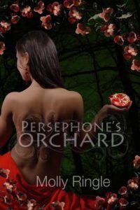 FREE: Persephone's Orchard by Molly Ringle