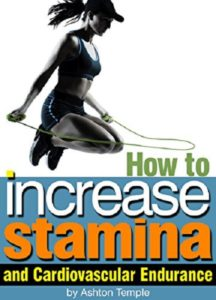 How-to-Increase-Stamina-and-Cardiovascular-Endurance