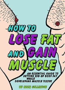 How-to-Lose-Fat-and-Gain-Muscle